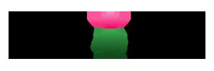 Logo Parodia