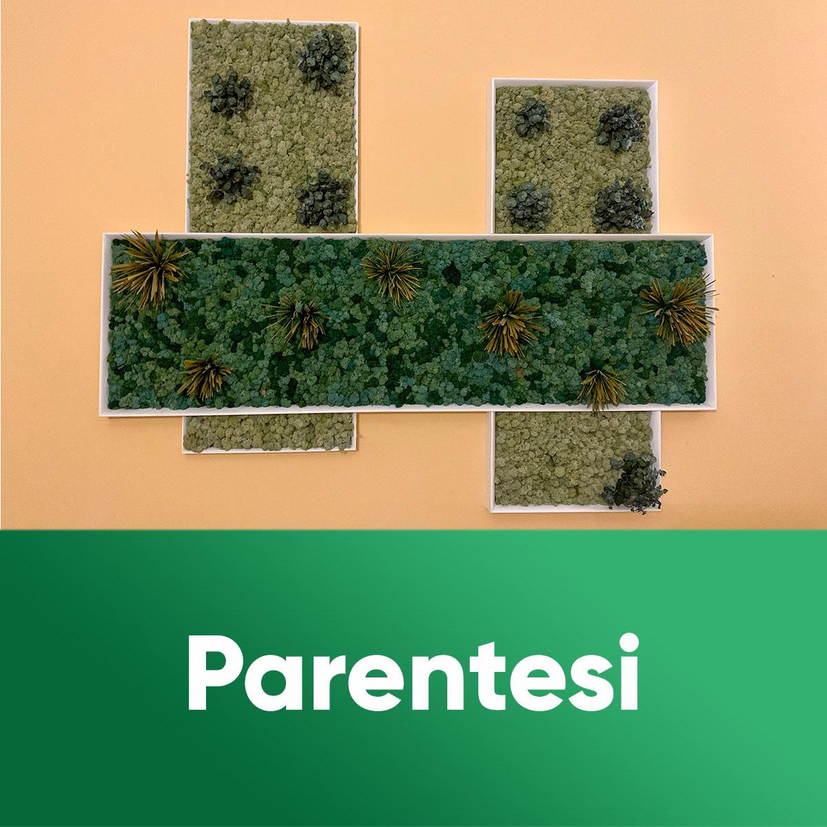 PARENTESI